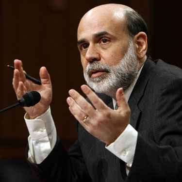 http://shakaama.files.wordpress.com/2009/03/bernanke_4.jpg