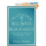 Bull Moves by Peter Schiff Click Here