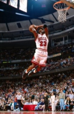 sports-michaeljordanslamdunk-small