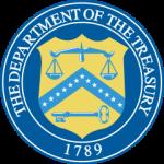 Treasury Symbol