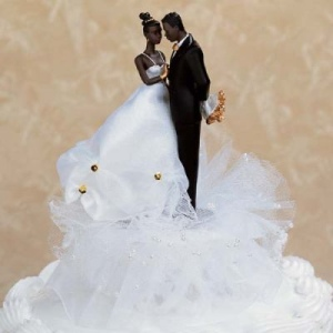 Why is premarital sex a sin foto 52