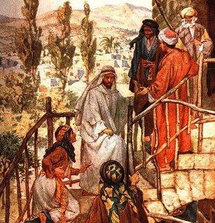 canaanite – Shakaama's Blog