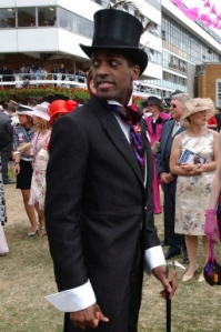 black_man_top_hat