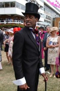 black_man_top_hat